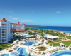 Luxury Bahia Principe Review