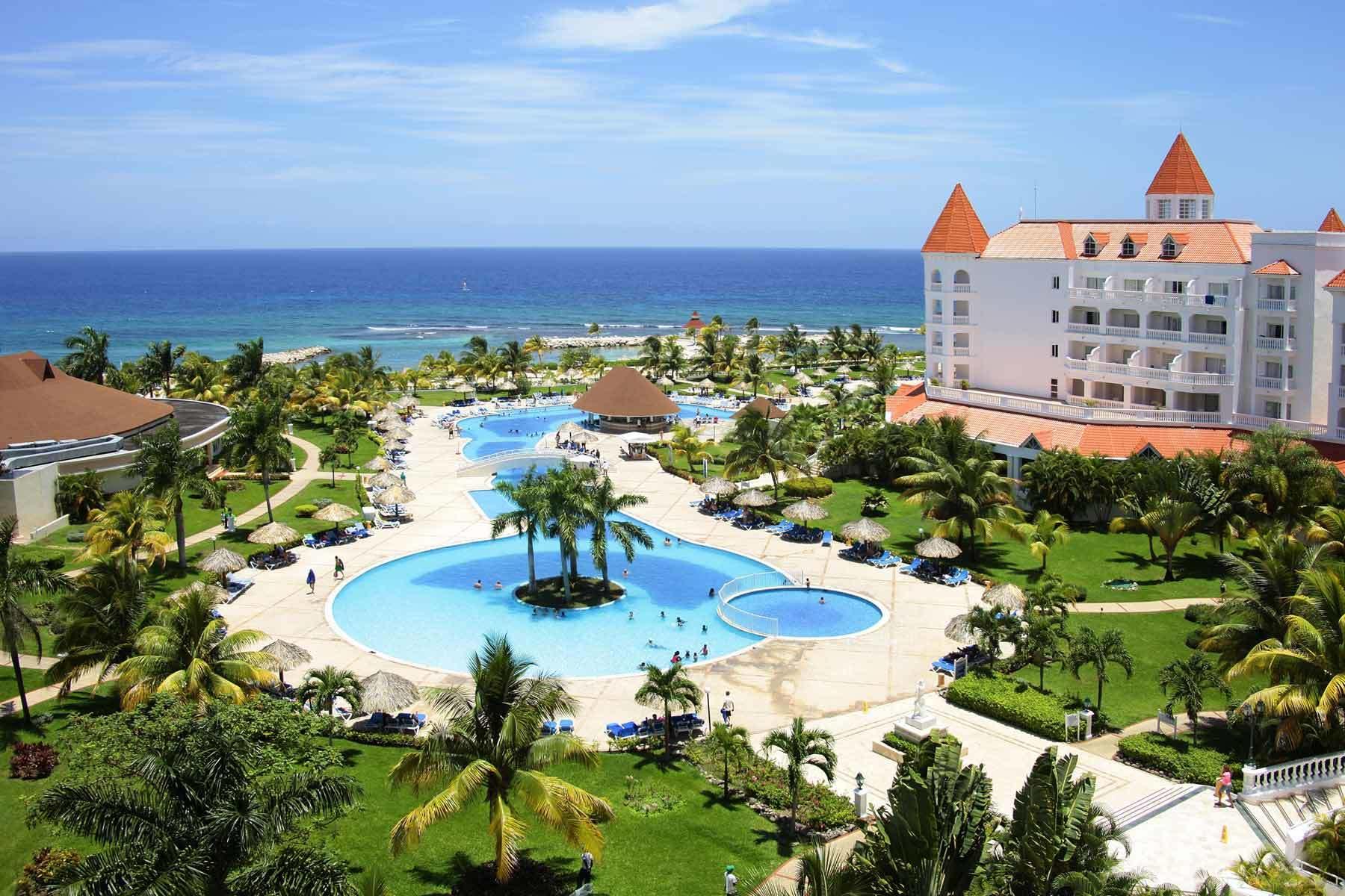 Grand Bahia Principe Jamaica Review: What To REALLY Expect