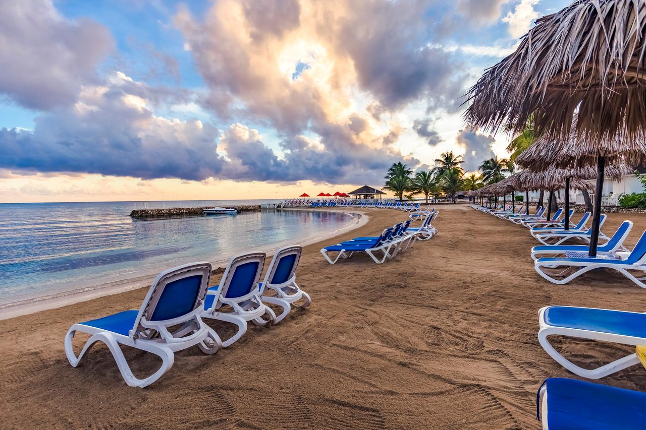 Cheap All Inclusive Hotels In Jamaica For Locals Jamaica Hotel Review