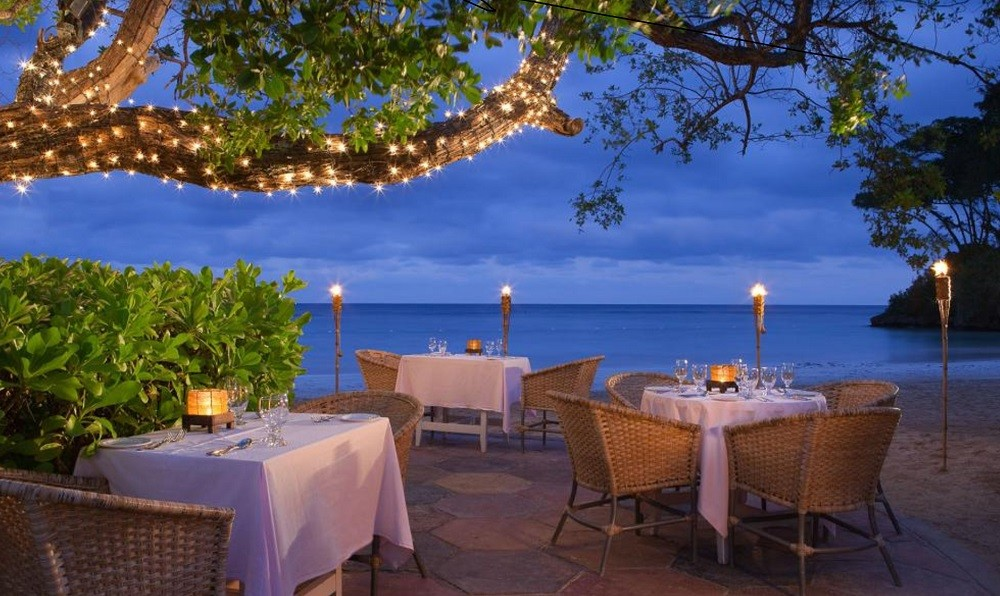 Best Adults Only All Inclusive Resorts In Jamaica Top