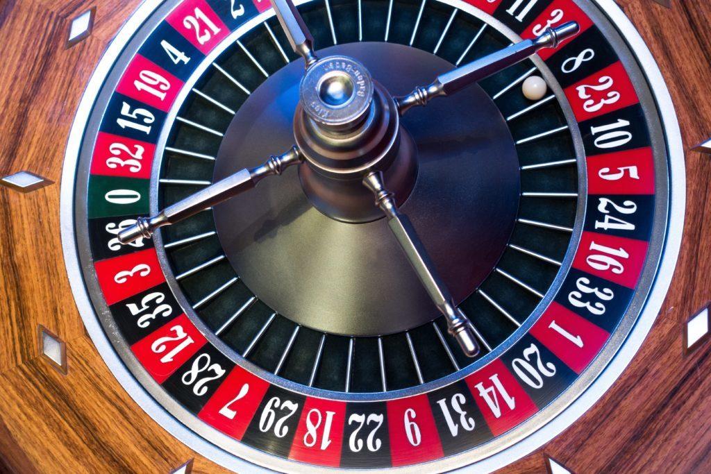 Casino iberostar jamaica crash bandicoot 2 games free download